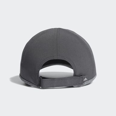Women's Hiking Grey Superlite Hat