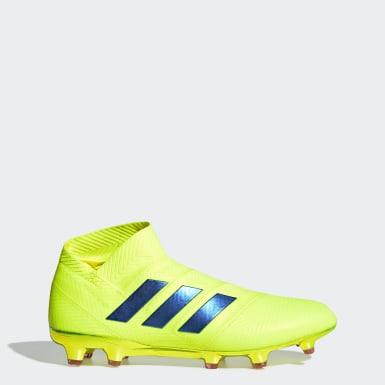 scarpe calcio donna adidas
