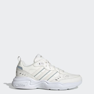 Sapatos Strutter