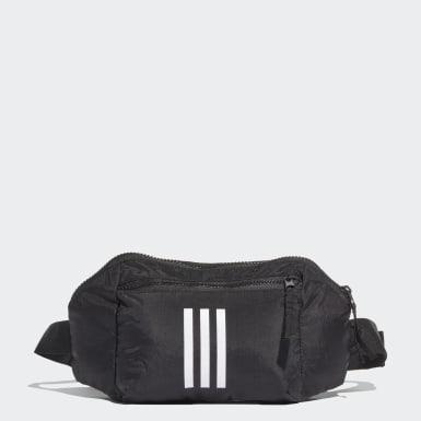 Bolsos y mochilas Otras mochilas Negro Hombre | adidas