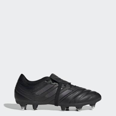 Chaussure Copa Gloro 19.2 Terrain gras