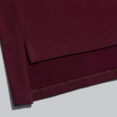 IVY PARK T-skjorte