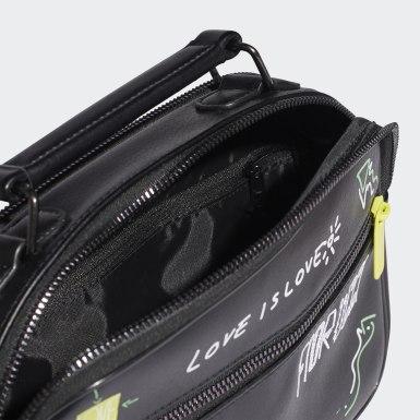 กระเป๋าสะพายข้างขนาดเล็ก