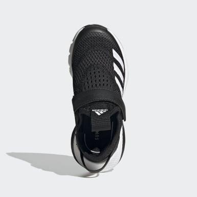 Sapatos SUMMER.RDY ActiveFlex Preto Criança Treino