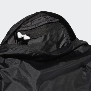 เทรนนิง สีดำ กระเป๋าสะพาย Light