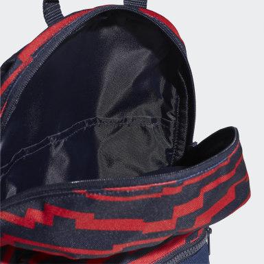 Рюкзак LB BP G