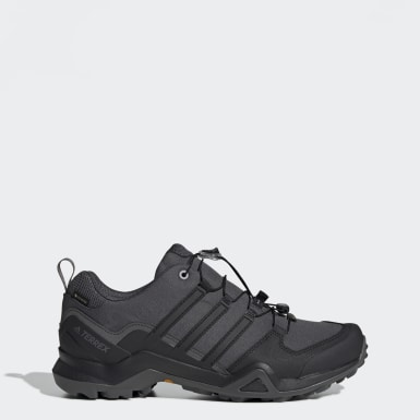 TERREX Grey Terrex Swift R2 GTX Shoes