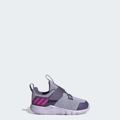 Кроссовки для бега RapidaFlex