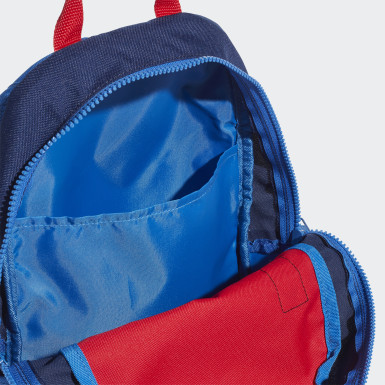 Morral Classic XS