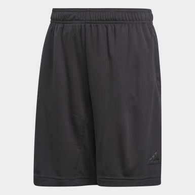 Shorts Climachill Training