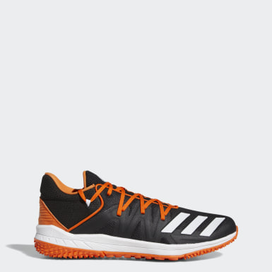 Speed Turf Shoes