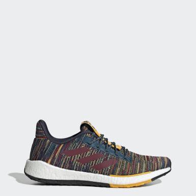 Pulseboost HD x Missoni Shoes