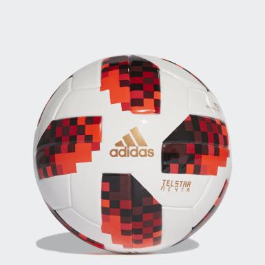 Bola FIFA World Cup Eliminatórias Mini