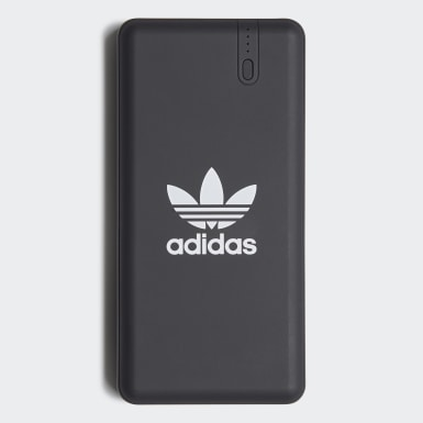 Originals Black Power Bank