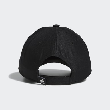 Children Training Black Decision Hat