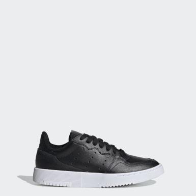 Supercourt Ayakkabı