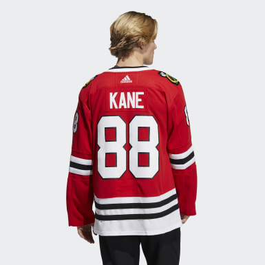 Men Hockey Not Defined Chicago Blackhawks Kane Home Authentic Pro Jersey