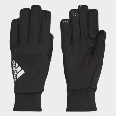 Перчатки Fieldplayer