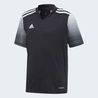 Футболка Regista 20