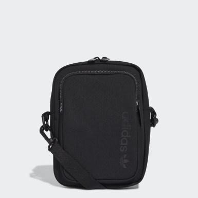 Originals Black Modern Mini Bag