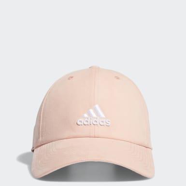 Saturday Plus Cap
