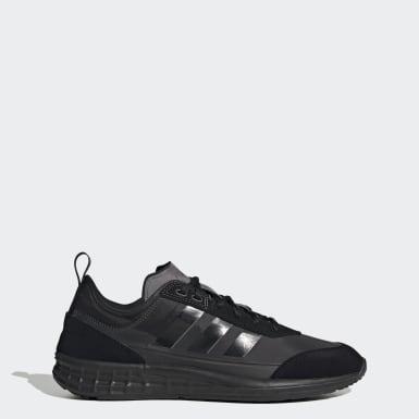 Sapatos SL 7200 Preto Originals