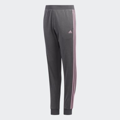 Heather Jogger Pants