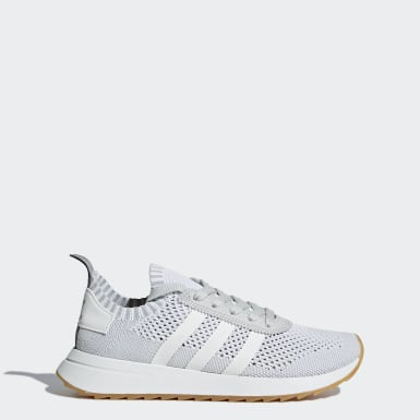 Women Originals Flashback Primeknit Shoes