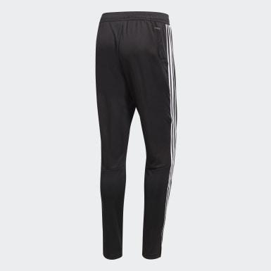 Pantalon d'entraînement Tiro 19 Noir Hommes Training