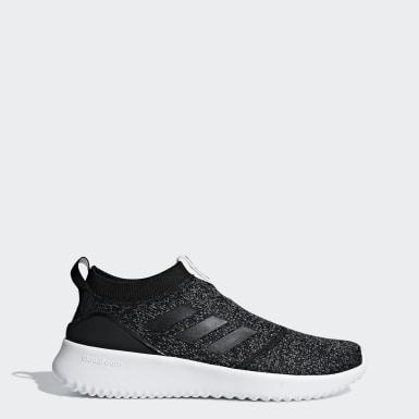 Sapatos Ultimafusion