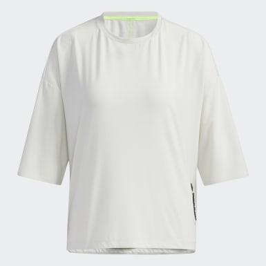 Camiseta Terrex Capsule