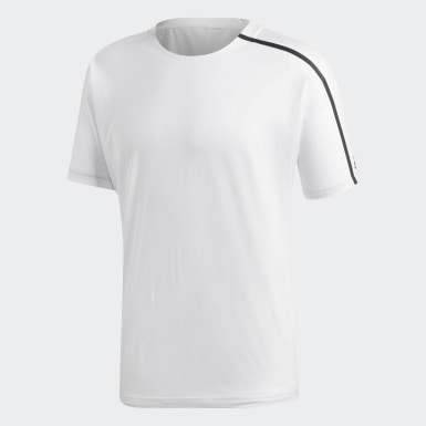 adidas Z.N.E. Tişört