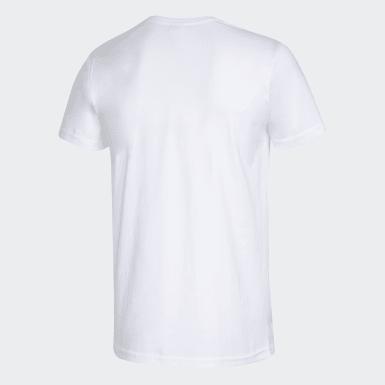 Camiseta maior torcida do mundo CR Flamengo Preto Homem Futebol