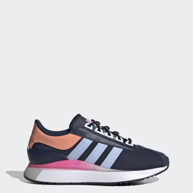 SL Fashion Ayakkabı