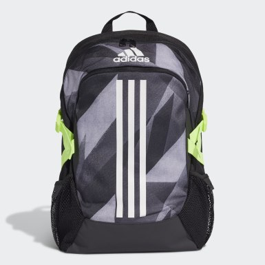 Training Power Backpack