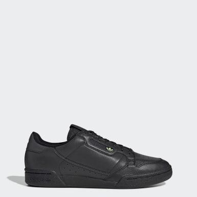 Frauen Originals Reflektierend Schuhe   adidas Deutschland
