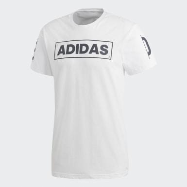Camiseta Adi 360
