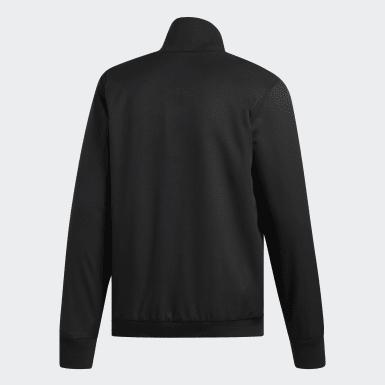 черный Куртка Harden