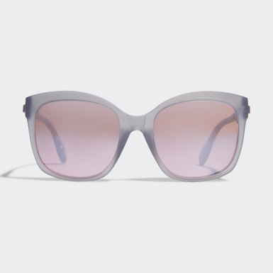 Originals Grå Originals OR0012 solbriller