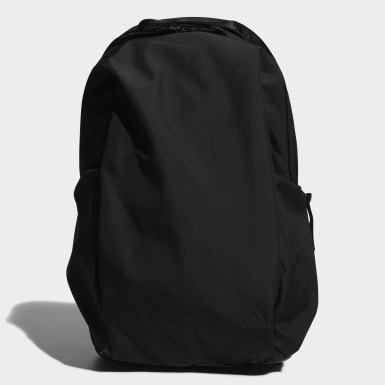 Favorites Backpack
