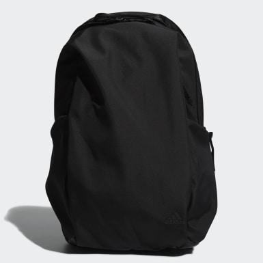 черный Рюкзак FAV BP