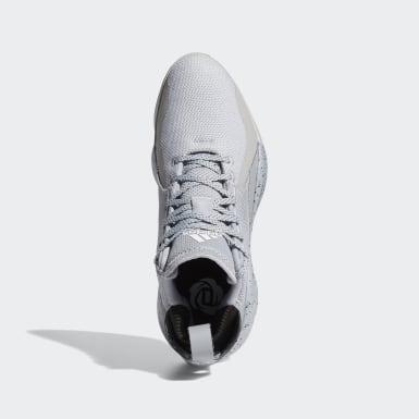 Chaussure D Rose 7732020 Basketball