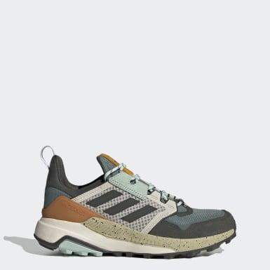 Sapatos de Caminhada Trailmaker Blue TERREX Mulher TERREX