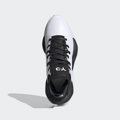 Chaussure Y-3 Kaiwa Blanc Y-3