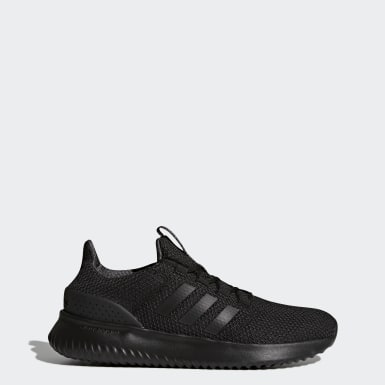 e5f2e947ef Men's Cloudfoam Shoes | adidas US