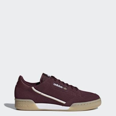 c3175170cb adidas Originals Sneaker | Offizieller adidas Shop