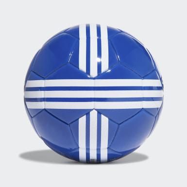 MINI BOLA CRUZEIRO Azul Homem Futebol