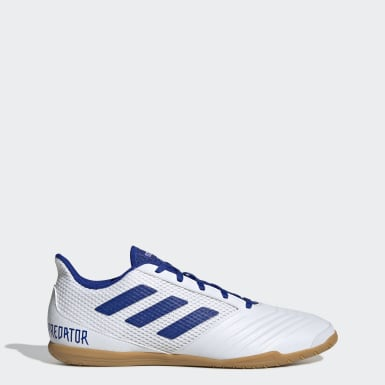 Calzado de fútbol PREDATOR 19.4 IN SALA