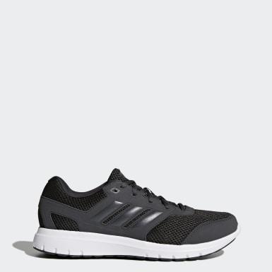 Erkek Koşu Gri Duramo Lite 2.0 Ayakkabı
