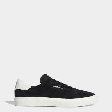 Sapatos 3MC Preto Originals